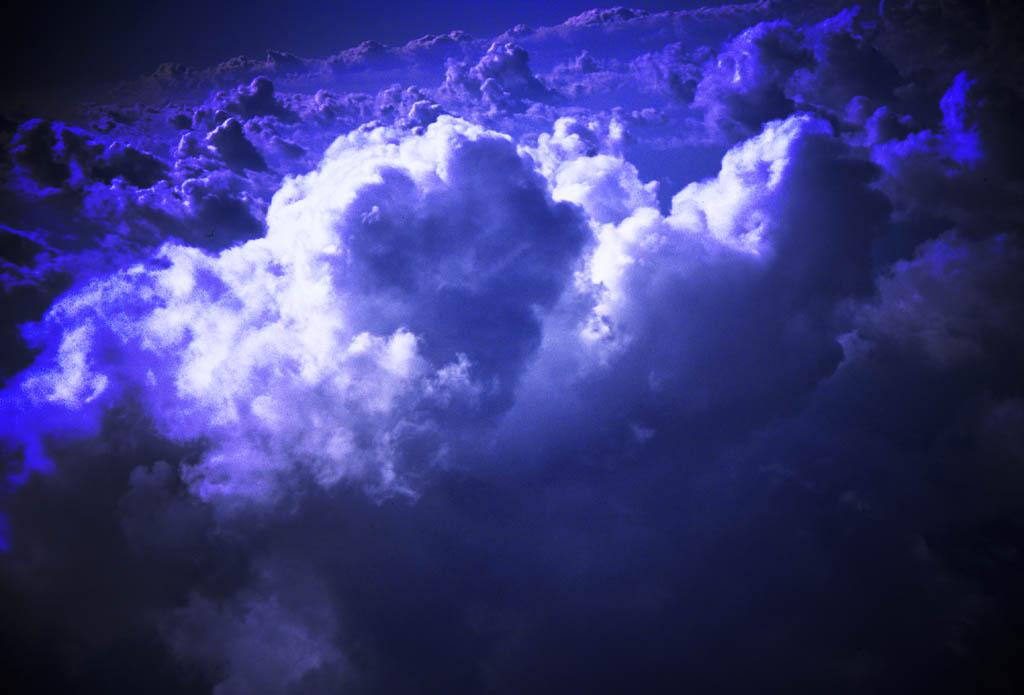 photo,material,free,landscape,picture,stock photo,Creative Commons,Rage of the god of the wind (modified), sky, , ,