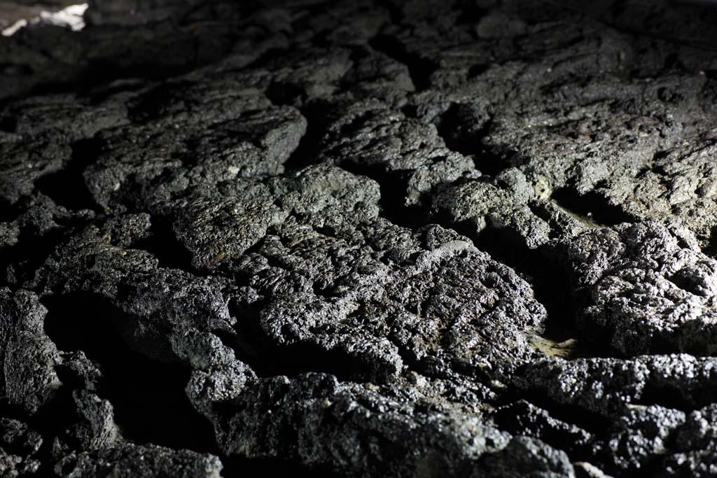 済州の火山島と溶岩洞窟群の画像 p1_20