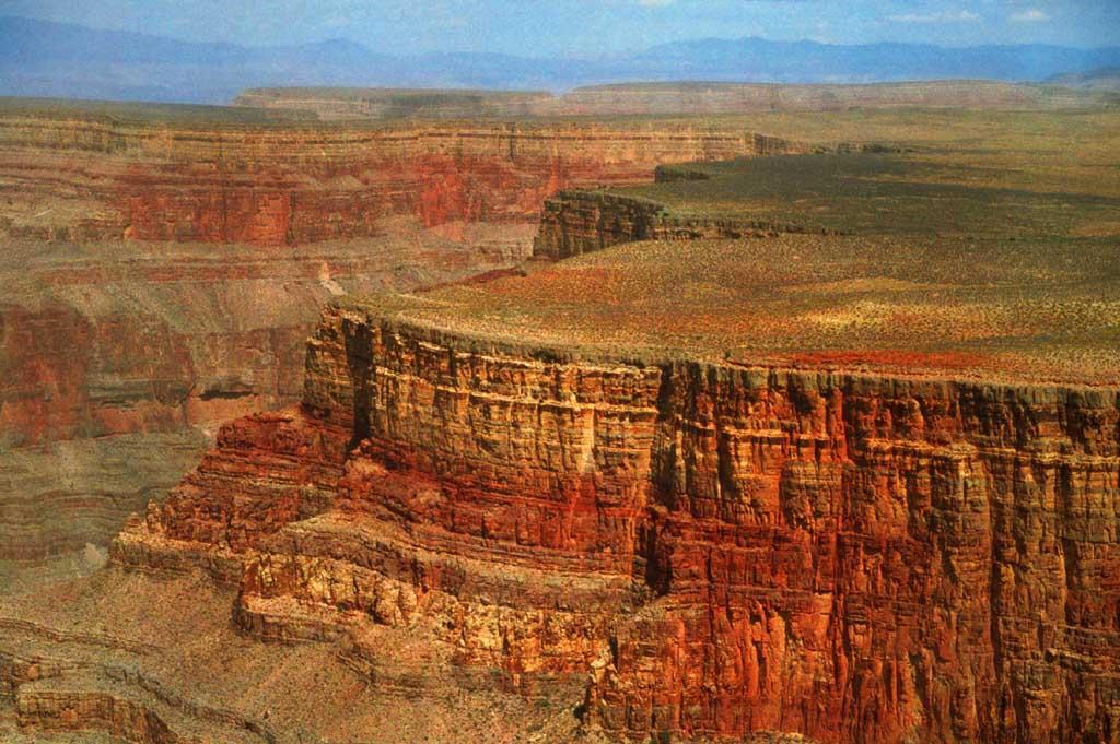 Foto, materieel, vrij, landschap, schilderstuk, bevoorraden foto,Grote vallei 10, Klif, , ,