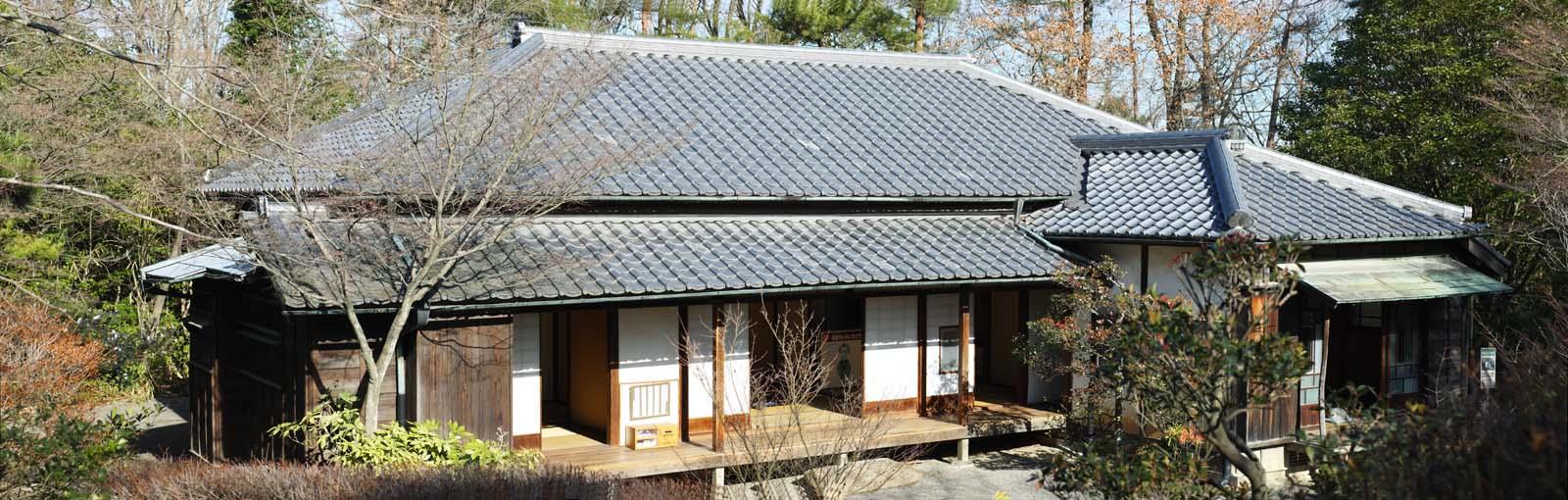 Yun Free Stock Photos : No. 9262 Meiji-mura Village Museum ...